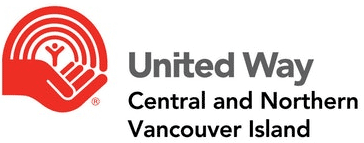 united-way-centra;-northern-van-island-logo.png