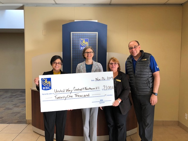 RBC cheque photo.jpg