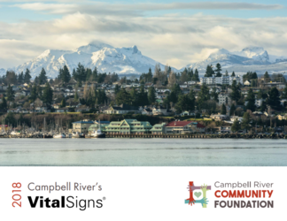 2019 - Campbell River - Vital Signs.png
