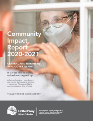 2020 impact report cover.PNG