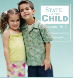 2019 - Nanaimo -  State of the Child.png